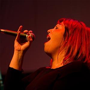 Fiona Λαμπρίδη