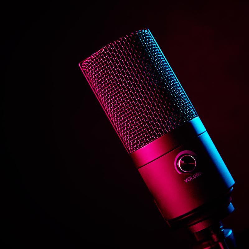 Μαθήματα φωνητικής για ενήλικες