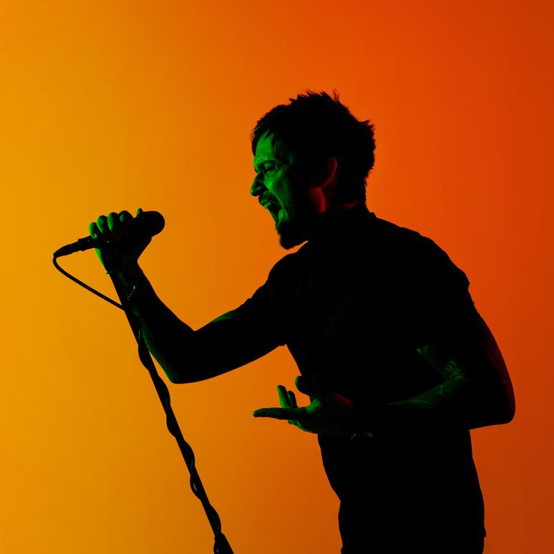 Μαθήματα φωνητικής μοντέρνου τραγουδιού