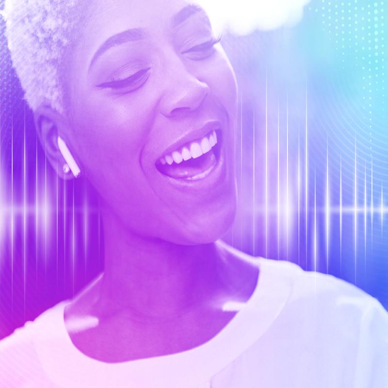 Μαθήματα φωνητικής & ορθοφωνίας online