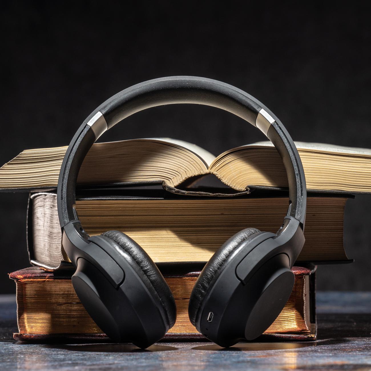 Μαθήματα βυζαντινής μουσικής